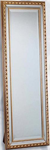 S025 Зеркало прямоугольное